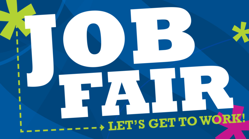 How Can Employers Benefit From Job Fair 2019 Digital